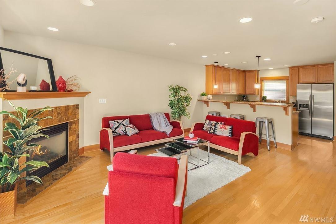 Bryant - VonRocko Home