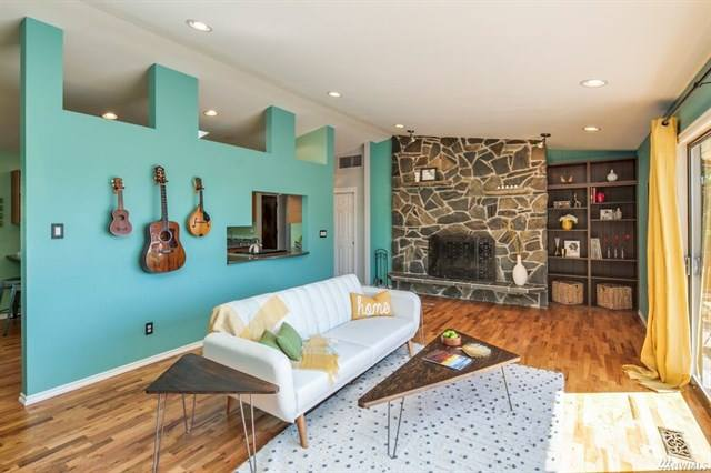 Niagara Drive - VonRocko Home