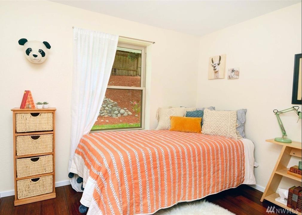 Westwood Village - VonRocko Home